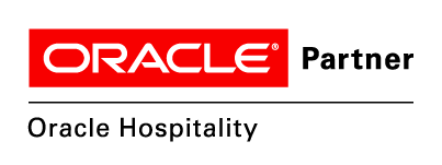 oracle-hospitality-partner-logo