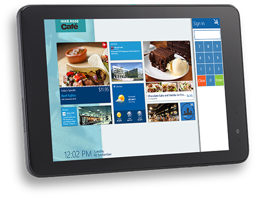 oracle-tablet-pos-3
