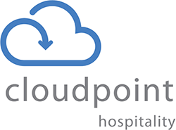 About Us Cloudpoint Restaurant Pos Systems Amp Technology